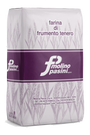 Pasini Bread Flour Viola 25kg (55lb)
