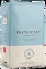 Pasini Fresh Pasta Flour 25kg (55 lb)