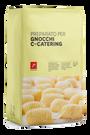 Pasini Gnocchi C-Catering 10 kg (22 lb)