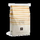Pasini Mix Pala & Pinsa 10kg (22 lb)