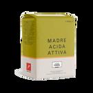 Pasini Madre Acida 1kg