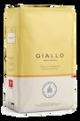 Pasini Pizza Flour Giallo 25kg (55lb)