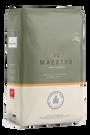 Pasini Pizza Flour Maestro 25kg (55 lb)