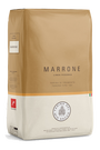 Pasini Pizza Flour Marone 25kg (55 lb)