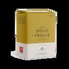 Pasini Dolci Frolle Flour 1k