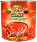 Tomato Passata Franzese 90 oz