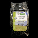 Agribosco Organic Black Beans (Fagioli Neri) 11 lbs