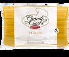 Granoro Linguine di Passero 10 lbs #3
