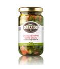 Castelvetrano Olive Salad 7 oz.