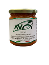 Bomba Pugliese (Hot Chili Spread)  AVO 212 ml