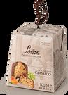 Panettoncino (Small Panettone)  Classico -100 gr