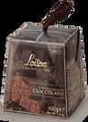 Panettoncino (Small Panettone)  Cioccolato -100 gr