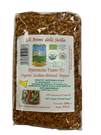 Chili Flakes, 250 gr