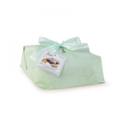 Colomba Royal Classica 1kg