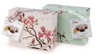 Colombina Classica 100 gr in Gift Box Two Colors