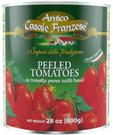 Tomatoes Franzese 28 oz