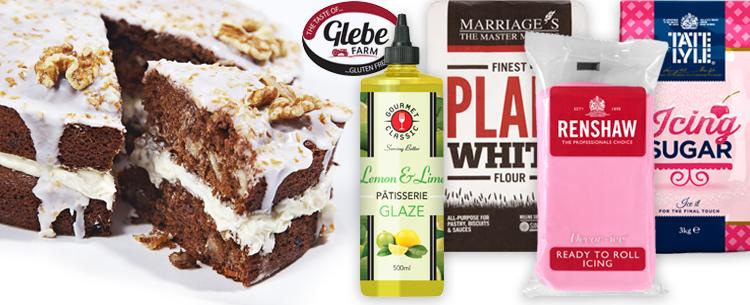 baking-ingredients-banner-off-plate.jpg