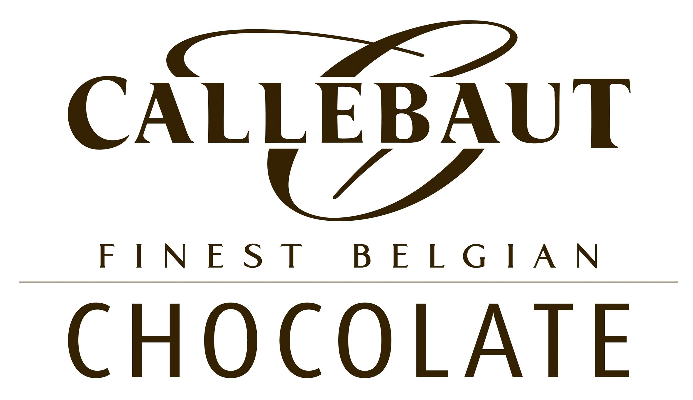 callebaut-logo.jpg