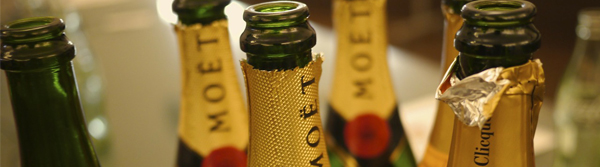 champagne-banner.jpg