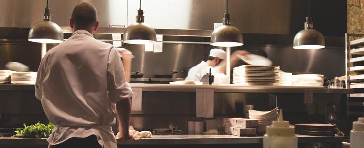 chefs-store-cupboard-banner.jpg