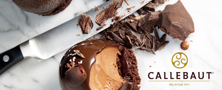 chocolate-post-banner-3.jpg