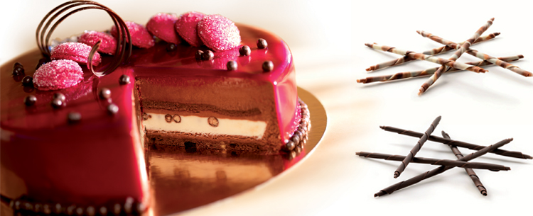 chocolate-recipes-banner.jpg