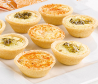 cocktail-cup-quiches-2-.jpg