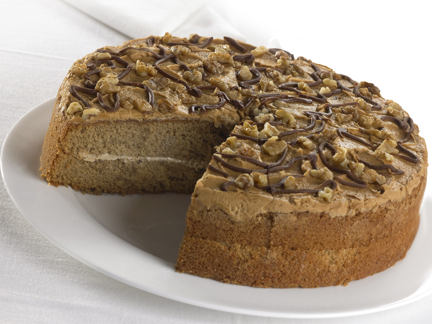coffee-and-walnut-cake.jpg