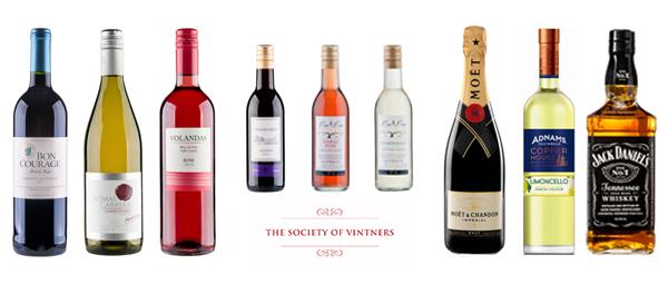 example-wine-banner16.jpg