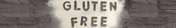 gluten-free-banner-2.jpg