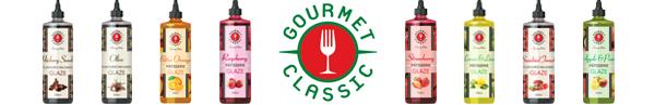 gourmet-classic-banner.jpg