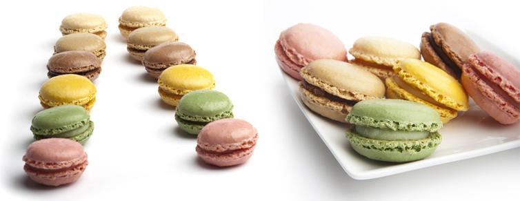 macarons-2-.jpg