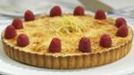 pastry-faqs.jpg