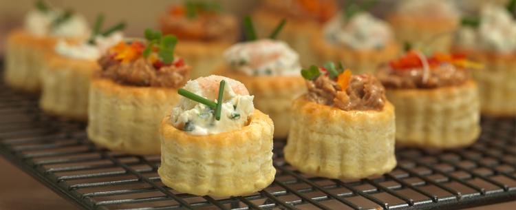 pastry-recipes-banner-2-.jpg