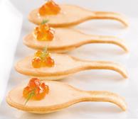 pastry-spoons.jpg