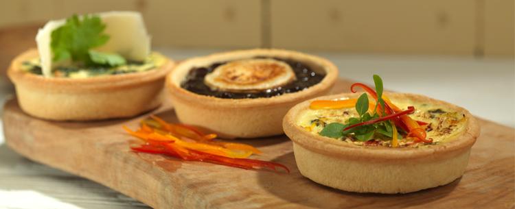 pastry-tips-banner-2-.jpg