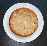 plum-frangipane-tart.jpg