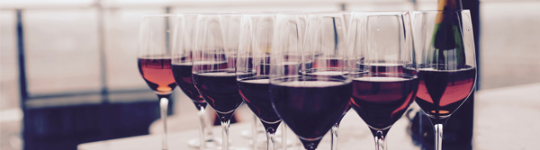 red-wine-banner.jpg
