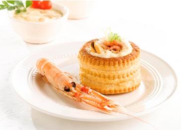 seafood-vol-au-vents.jpg