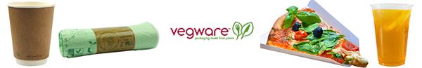 vegware-banner-2.jpg