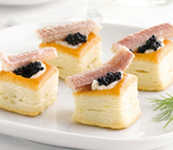 vol-au-vents-square.jpg