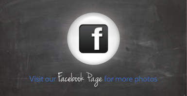 bts13facebooklink.jpg