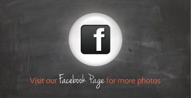 fifacebook-link.jpg