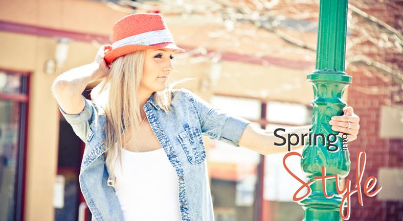 lookbook-springstyles-cover2.jpg