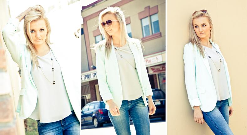 lookbook-springstyles-page1.jpg