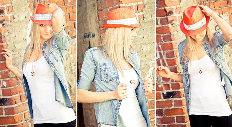 lookbook-springstyles-page3.jpg