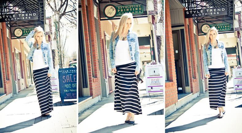 lookbook-springstyles-page8.jpg