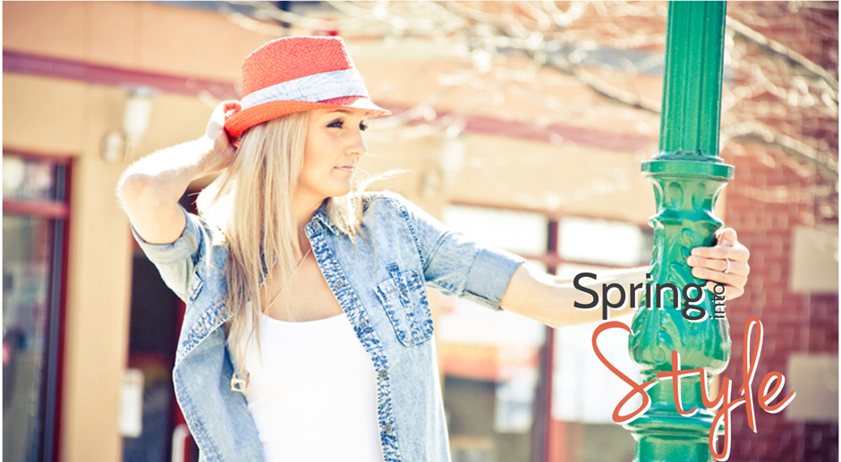 spring-main-cover.jpg