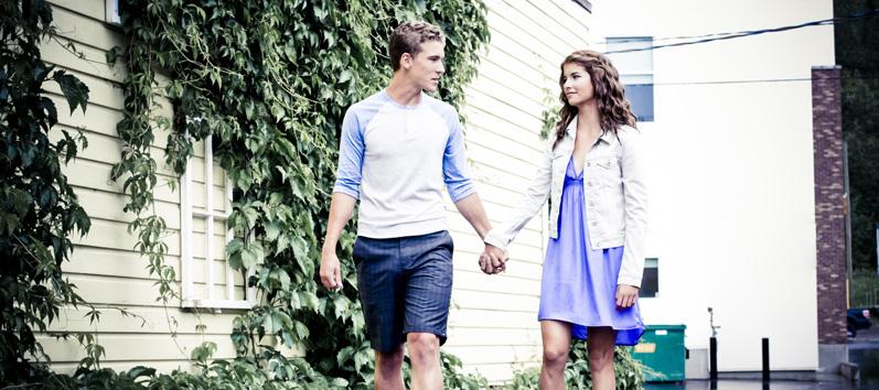 summer-couple-header.jpg