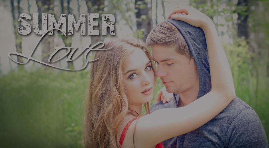 summer-lovecover-hover.jpg